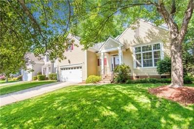 6411 Rosebriar Lane, Charlotte, NC 28277 - MLS#: 3391445