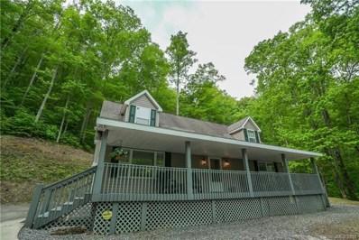 2554 Cane Creek Road, Sylva, NC 28779 - MLS#: 3391450