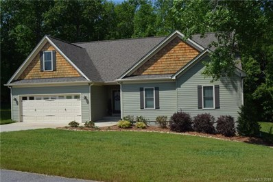 3645 Creek Ridge Drive, Denver, NC 28037 - MLS#: 3391451