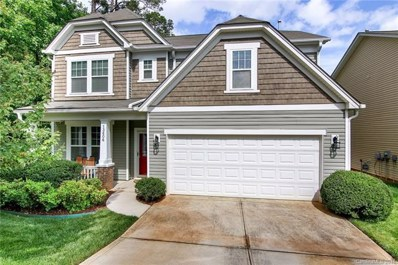 13606 Celebration Road, Charlotte, NC 28278 - MLS#: 3391487