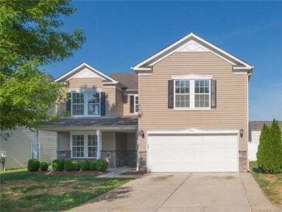 5444 Hammermill Drive UNIT 146, Harrisburg, NC 28075 - MLS#: 3391527