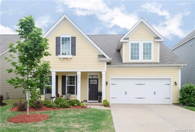 3019 Hereford Way, Lancaster, SC 29720 - MLS#: 3391529