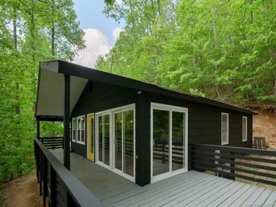 1434 Little Creek Road, Hendersonville, NC 28792 - MLS#: 3391549