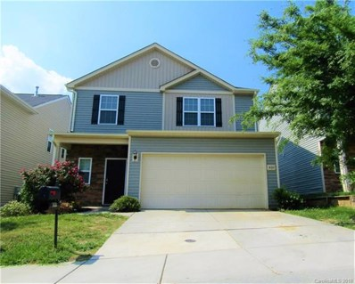 14311 Evening Flight Lane UNIT 360, Charlotte, NC 28262 - MLS#: 3391557