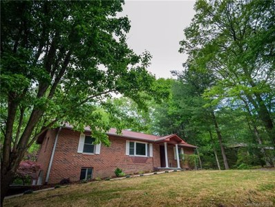 219 Trappers Trail, Hendersonville, NC 28739 - MLS#: 3391561