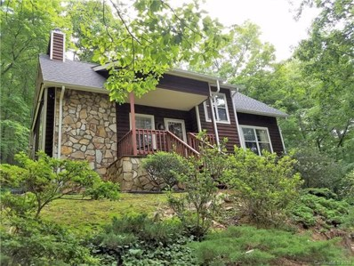 29 Amber Lane, Asheville, NC 28803 - MLS#: 3391580