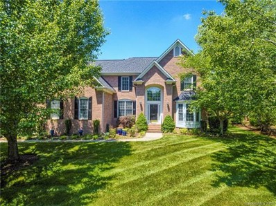 6525 Latta Springs Circle, Huntersville, NC 28078 - MLS#: 3391614