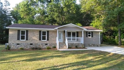 2727 Country Club Drive, Lancaster, SC 29720 - MLS#: 3391622