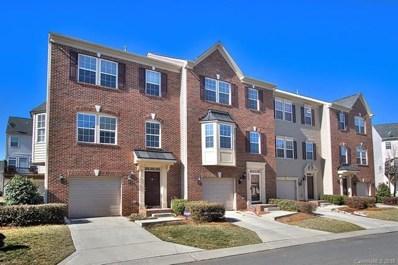 7730 Jackson Pond Drive, Charlotte, NC 28273 - MLS#: 3391625