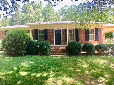 304 Meadowood Circle, Kannapolis, NC 28081 - MLS#: 3391713