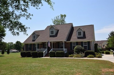 4717 Windchime Lane, Rock Hill, SC 29732 - MLS#: 3391735