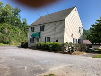 18 Colonial Square, Sylva, NC 28779 - MLS#: 3391770
