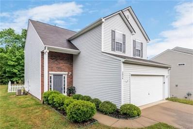 2036 White Cedar Lane, Waxhaw, NC 28173 - MLS#: 3391775