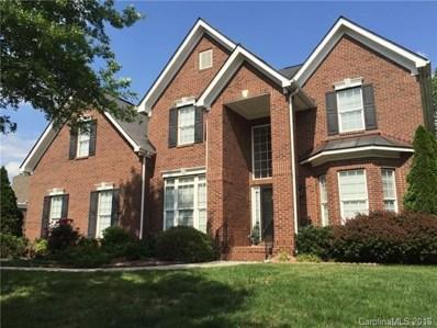 622 Oak Drive, Huntersville, NC 28078 - MLS#: 3391801