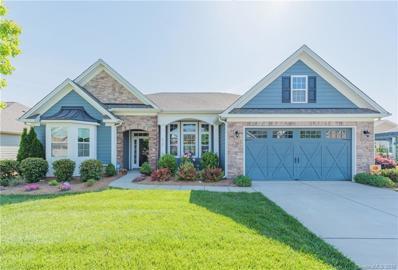 8725 Artesa Mill Lane, Charlotte, NC 28214 - MLS#: 3391840