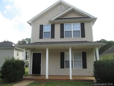 1338 Braveheart Lane, Charlotte, NC 28216 - MLS#: 3391856