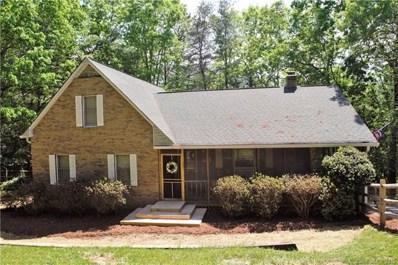 233 Woodland Court UNIT 19, Black Mountain, NC 28711 - MLS#: 3391903