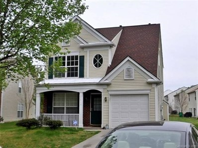 2413 Sawyer Drive, Charlotte, NC 28213 - MLS#: 3391908