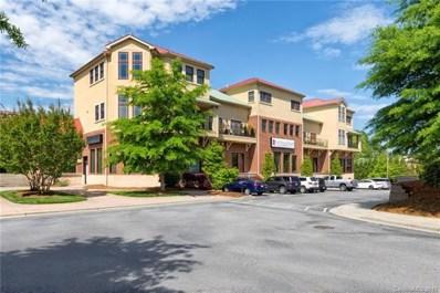 475 Church Street UNIT K, Hendersonville, NC 28792 - MLS#: 3391936