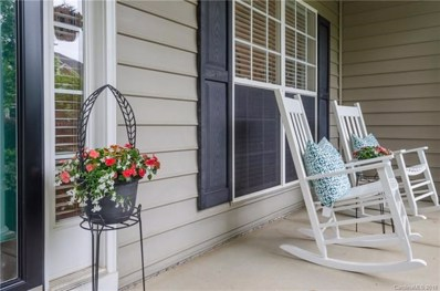 12523 Kemerton Lane, Huntersville, NC 28078 - MLS#: 3391957