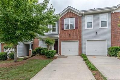 10814 Princeton Village Drive, Charlotte, NC 28277 - MLS#: 3391958
