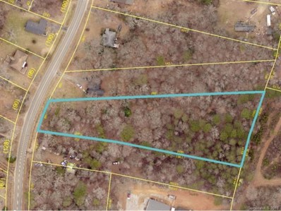 Old Nc 27, Mount Holly, NC 28120 - MLS#: 3391971