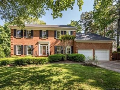 10531 Hollybrook Drive, Charlotte, NC 28277 - MLS#: 3391977