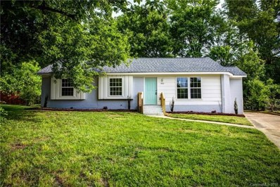 4413 Spring Branch Court, Charlotte, NC 28227 - MLS#: 3392001