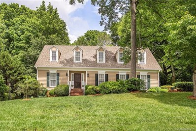 2200 Hamilton Mill Road, Charlotte, NC 28270 - MLS#: 3392054