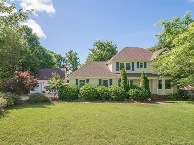 106 Friendfield Drive UNIT B, Fort Mill, SC 29715 - MLS#: 3392084