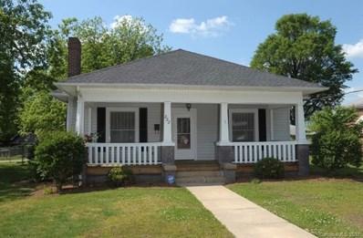 222 Earnhardt Street, Spencer, NC 28159 - MLS#: 3392111