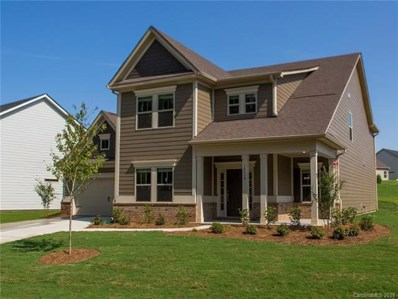 15319 Venezia Lane UNIT 68, Huntersville, NC 28078 - MLS#: 3392137