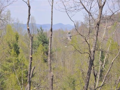 213 Solomon Circle UNIT 40, Hendersonville, NC 28739 - MLS#: 3392140
