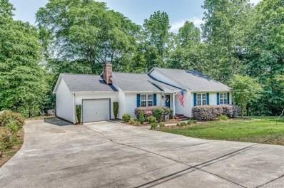 1145 Crestmont Drive, Concord, NC 28025 - MLS#: 3392167