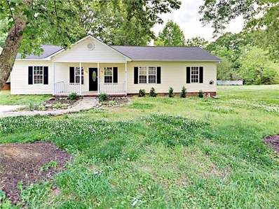 308 E Louisiana Avenue, Bessemer City, NC 28016 - MLS#: 3392200