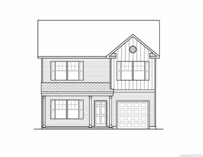 3521 Saddlebrook Drive, Midland, NC 28107 - MLS#: 3392201