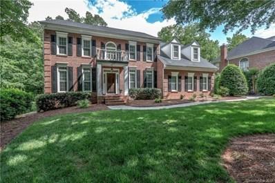 7200 Graybeard Court, Charlotte, NC 28226 - MLS#: 3392213