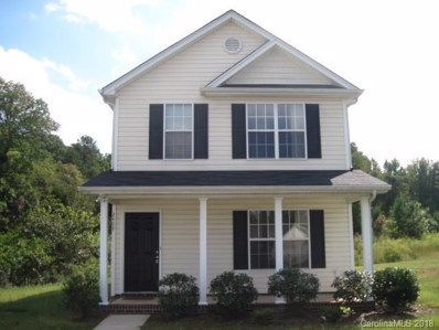 2409 Smugglers Court, Charlotte, NC 28216 - MLS#: 3392219