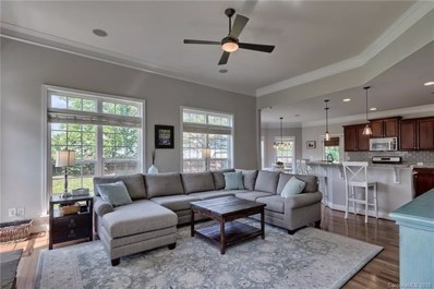 6721 Heritage Orchard Way, Huntersville, NC 28078 - MLS#: 3392236