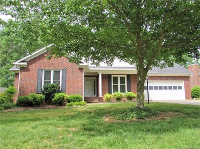 1075 Iveywood Place, Concord, NC 28027 - MLS#: 3392251