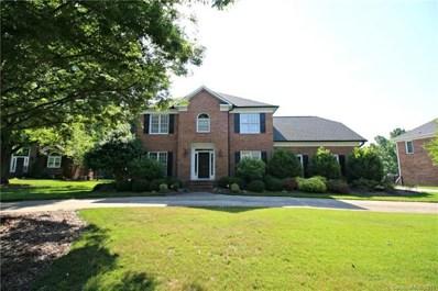 1007 Downpatrick Lane, Concord, NC 28027 - MLS#: 3392256