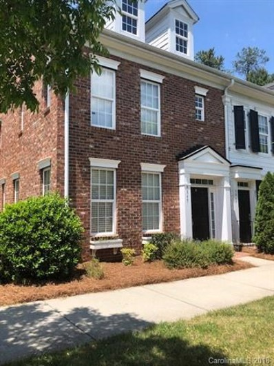9845 Longstone Lane, Charlotte, NC 28277 - MLS#: 3392257