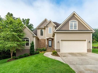 54 Stone House Road, Arden, NC 28704 - MLS#: 3392304