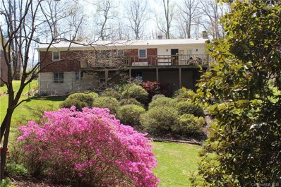 196 Providence Road, Asheville, NC 28806 - MLS#: 3392352