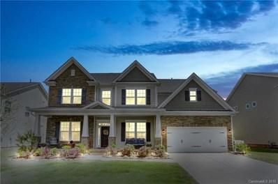 1017 Hampton Grove Road UNIT 1386, Waxhaw, NC 28173 - MLS#: 3392358