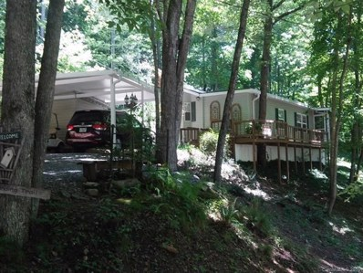 62 Winding Trail, Whittier, NC 28789 - MLS#: 3392434