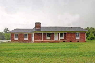129 Plank Barn Lane UNIT 25, Stony Point, NC 28678 - MLS#: 3392493