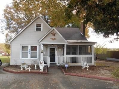 325 6th Street SW, Taylorsville, NC 28681 - MLS#: 3392494