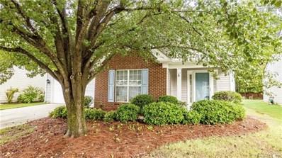 8518 Heron Glen Drive, Charlotte, NC 28269 - MLS#: 3392505