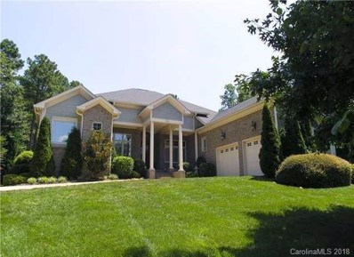 151 Standish Lane, Mooresville, NC 28117 - MLS#: 3392539